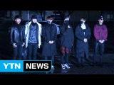 161111 KBS Music Bank