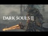 Dark Souls III - Ash Seeketh Embers Launch Trailer