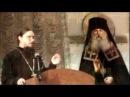 Даниил Сысоев Как узнать волю Божию