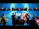 В Стиле Экси'²⁰¹6  МГП - Танец за Тачку(мега-прикол) 2016(Параллельный клип)