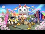 10 Minutes of Paper Mario Color Splash Gameplay - PAX West 2016