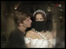 Muñeca Brava - Un secuestro parte2 capitulos 92-94