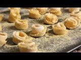 Homemade Tortellini | Episode 1121