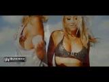 Dj Nil feat Mischa Ты Не Будешь Знать ( Imany Cover Mix ) 18+
