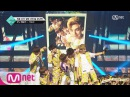 [boys24] unit yellow's yolo!(you only live once!) @final unit match 20160806 EP.08