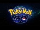 Обновление Pokemon GO Геймплей Трейлер