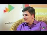 Алексей Павлов — сложный путь наверх — Территория спорта