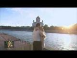Давай простим друг друга -  Алексей Зардинов и Наталья Варлей