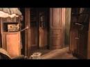 Разведчики. Последний бой 2008 5 серия Военный фильм