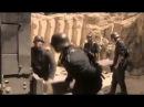Разведчики. Последний бой 2008 6 серия Военный фильм