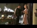 Разведчики. Последний бой (2008) 4 серия Военный фильм
