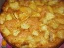 ОЧЕНЬ вкусная ШАРЛОТКА с ЯБЛОКАМИ ( яблочный пирог)
