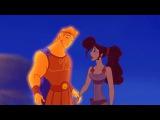 HD A Star is Born (Full) - Hercules