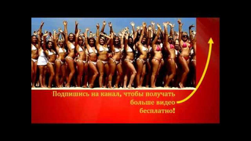 BEST FUNNY FAIL COMPILATION 2016 JULY 21/KOMIK ANLAR/ПОДБОРКА ПРИКОЛОВ