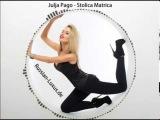 Julja Pago - Stolica Matrica