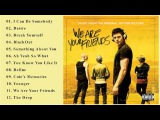 We Are Your Friends O.S.T Soundtrack - Various Artists