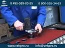 Ручной фаскосниматель Euroboor LKF 450-2