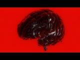 Kneebody &amp Daedelus - 'Loops' (Official Video)