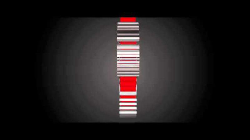 OSENkinofest FHD 16s Red animator Cerj Golovach