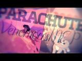 Animash : Parachute (Full MEP)