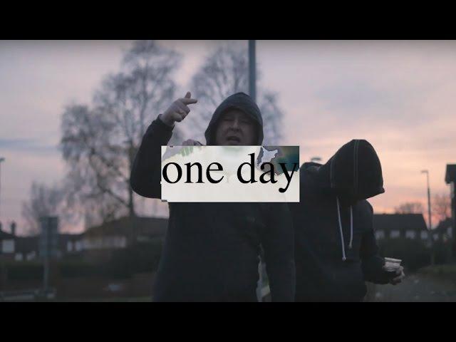 FUMEZ SWEENEY - ONE DAY