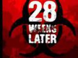 28 Weeks Later - 28 Days Later Theme Song - In A Heartbeat by John Murphy