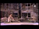 FAUST Gounod Alagna Mula Gay Altinoglu Bastille 2011