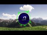 Mertcan &amp AndreOne VS Phat Mode - Warfare