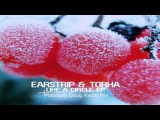 Earstrip &amp Torha - Like A Circle (Platinum Doug )