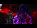 Travis Scott - Goosebumps (Live)
