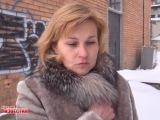 Курск. Служебная собака выследила грабителя по «горячим» следам