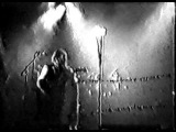 Darkthrone Live In Oslo, 1996