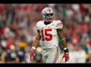 "Ezekiel Elliott Highlights - ""Ambition"""