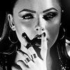Kristina Bazan  KAYTURE  Кристина Базан #1
