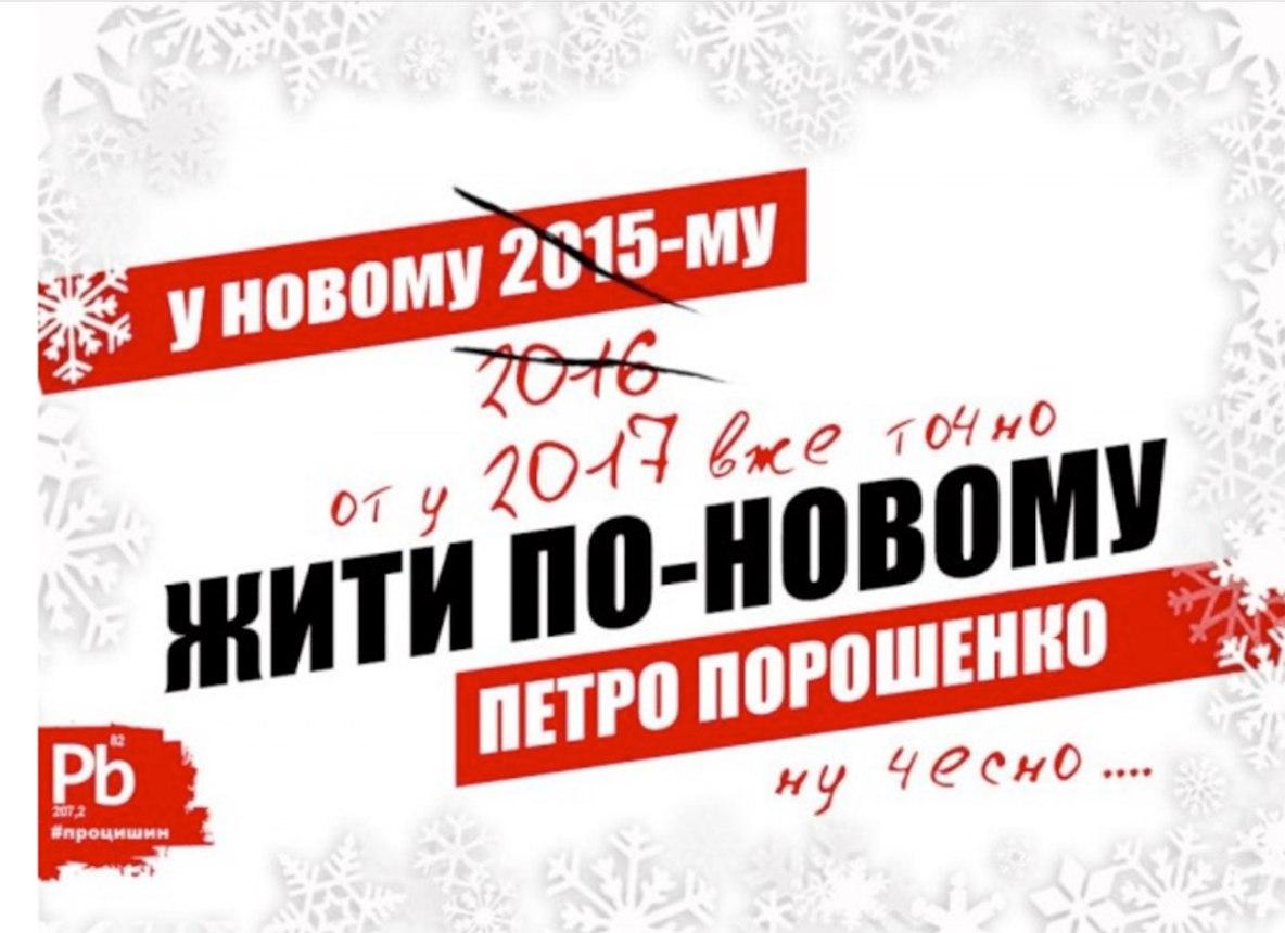 С начала года в Украине подешевеют лекарства и подорожают сигареты - Цензор.НЕТ 1661