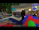 СТРИМ Нежданчик ! Minecraft MCskill - ViceCraft понедельник