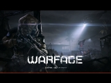 Warface Турнир по Снайпингу в клане Сердце Ангела Стрим