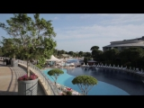 Hotel Calista Luxury Resort Belek 5 a la carte all inclusive