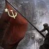 Молодёжный Совет Свердловского ГП