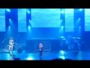 Lara Fabian - Relève toi (Palais des congrès Paris 030616)