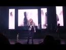 Lara Fabian - Non Coupable (Live Palais Des Congrès Paris 03062016)