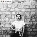 Евгения Розанова фото #25