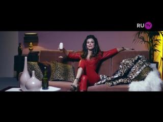 #Новинка на RU.TV. Ани Лорак - Уходи по-английски