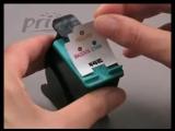 Kit de Rechargement PRINKRK59 YouTube