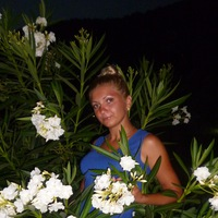 Sasha Moskalets