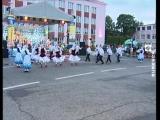 беларуския гульни поставы на ростанях