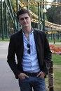 Владислав Аланович фото #13