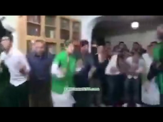 Чеченцы