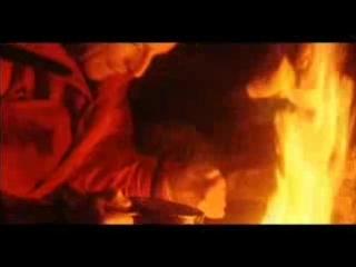 Выжить любой ценой/Man vs. Wild (2006 - 2012) О съёмках (Экстремальные температуры)