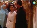 Клон - 161 серия - Свадьба Жади и Зейна